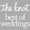 Wedding Videography San Diego